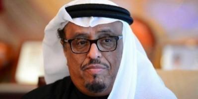 خلفان مخاطباً ابناء الشمال:  لن يرحمكم التاريخ اذا بقيتم جبناء امام الحوثي