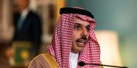 السعودية تتهم جماعة الحوثي الإرهابية بعرقلة الحل السياسي