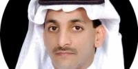 سياسي سعودي يهاجم بن دغر ويصفه بالشخصية الفاسدة وسيئة السمعة