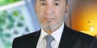"""رئيس جامعة """"أم القيوين"""" يهاجم حزب الإصلاح .. ماذا قال!"""