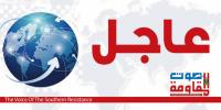 عاجل .. مليشيا الإخوان تدفع بتعزيرات عسكرية الى شبوة