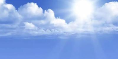 درجات الحرارة المتوقعة اليوم على العاصمة عدن وعدد من المحافظات