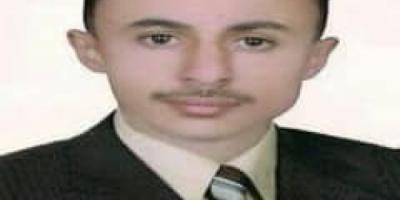 ثلاثة أدلة على صهيونية مخطط الربيع العربي