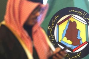 ماهو رد دول مجلس تعاون الخليج العربي على تعيين مبعوث أمريكي جديد إلى اليمن؟