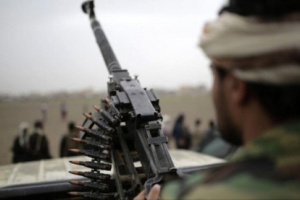 وكالة فرنسية تكشف تفاصيل جديدة حول تقدم الحوثيين بمأرب (تعرف عليها)