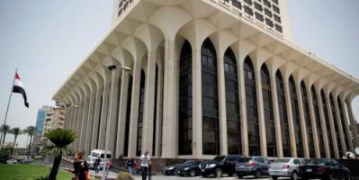 مصر تدين هجمات الحوثي الإرهابية على مطار أبها الدولي
