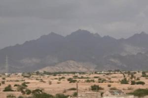 رصد 170 خرقاً وانتهاكاً حوثياً في مناطق متفرقة جنوب الحُديدة