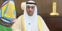 التعاون الخليجي يدعو المجتمع الدولي بالضغط على الحوثيين لوقف الانتهاكات