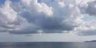 تحذيرات من عدم استقرار مناخي بالجنوب حتى السبت