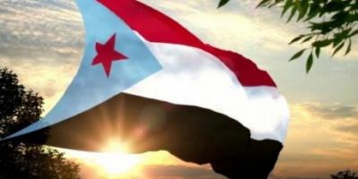 ناشط جنوبي: الجنوب لن يقبل بالهاربين من معركة مأرب