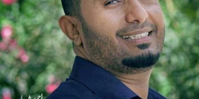 وفاة أبرز ممثل في المسرحية بالعاصمة عدن