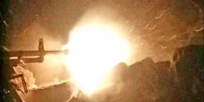 عاجل: القوات الجنوبية تصد هجوم لمليشيات الحوثي باتجاه قطاع صبيرة -الجب