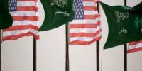 عكاظ: تطابق الموقفين السعودي والأمريكي للحل السياسي ب اليمن