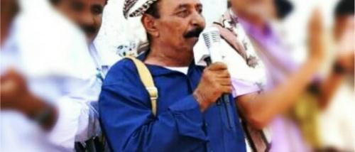 الشيخ العولقي: وحدهم الإخوان من يتمسكون بالمرجعيات الثلاث لبقاء الفساد