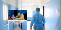 القطاع الصحي بالمخا: يُجري إستعداداته لإستقبال حالات الإصابة بكورونا