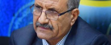 الجعدي : معركة مأرب تدار باستراتيجية عسكرية خائبة