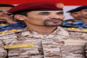 الكشف عن مصير الحاكم الفعلي لمليشيا الحوثي ابو علي الحاكم
