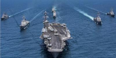 أمريكا وإسرائيل يشكلان فريق عمل لمواجهة إيران بالشرق الأوسط