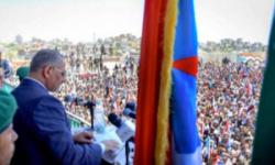 حاتم: الجنوب سيكون على موعد مع أحداث جسام بعودة الرئيس الزُبيدي للعاصمة عدن