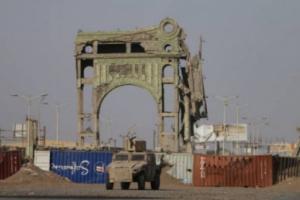 خسائر بشرية ومادية للمليشيات الحوثية في الحديدة