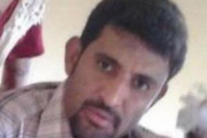 وفاة عامل يومية صعقًا بالضغط العالي في بيحان