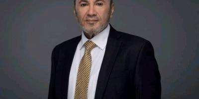 رئيس جامعة إماراتية : الانتقالي يرسم مستقبلاً مشرقا للجنوب