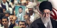 صحيفة سعودية: إيران عقبة أمام إحلال السلام في اليمن