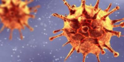 تعرف على آخر مستجدات فيروس كورونا في اليمن