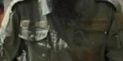 في الذكرى السادسة لتحرير العاصمة عدن ..