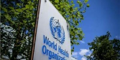الصحة العالمية: المتحور الهندي أكثر عدوى وفتكا مقارنة بـ «كوفيد 19»