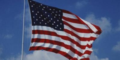 أمريكا تعلن تمديد حالة الطوارئ المعلنة في اليمن