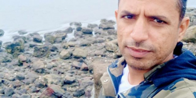 مديرية رضوم  : الحجر والعزل الخدماتي في عهد المحافظ بن عديو*  ...!!