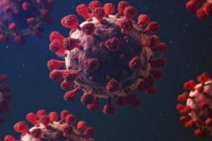 وفاة و 3 إصابات بفيروس كورونا في هذه المحافظات