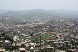 الابتزاز الحوثي يصل للعيادات الطبية في إب