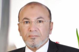 حاتم يكشف عن سبب قرب استعادة دولة الجنوب العربي.. ماذا قال؟