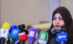 من هي «زعفران زايد» التي حكم عليها الحوثيون بالإعدام رمياً بالرصاص؟ (صورة وتفاصيل)