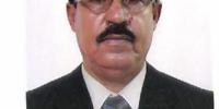 موعد الشرفاء عبدان.. شبوة ليست الإرهاب والإخوان