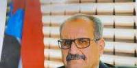 الجعدي : مآلات التضحيات لن يكون إلا الانتصار ولن تهدر بالمؤامرات