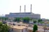 انخفاض مؤقت بقدرات محطة الحسوة بالعاصمة عدن