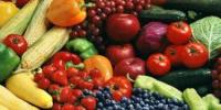 استقرار في أسعار الخضروات والفواكه..تعرف على الأسعار
