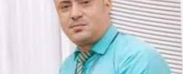 بن كليب: رد قاسي على تقطع مليشيات الشرعية في شبوة