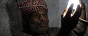 سرقة الإخوان وإرهاب الحوثي يقودان لظلام دامس باليمن