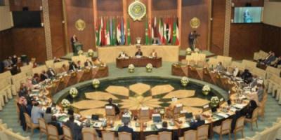 البرلمان العربي يندد الاستهدافات الحوثية على نجران