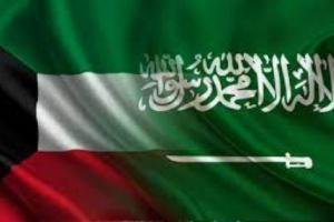 الكويت تستنكر محاولات مليشيا الحوثي تهديد أمن السعودية