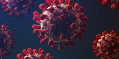 47 حالة إصابة جديدة بفيروس كورونا