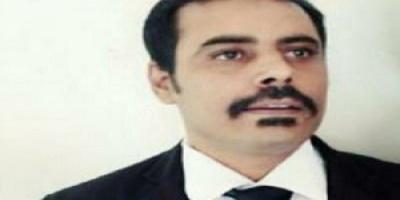الحسني معلقاً على حادثة العند: يريدون كسر إرادة القوات الجنوبية