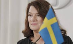 السويد تدين حادثة استهداف القوات الجنوبية بقاعدة العند