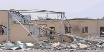 صحفي جنوبي : القرائن تؤكد تنسيق حوثي إخواني في حادثة العند