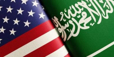 أمريكا تدشن الاستهداف الحوثي الإرهابي على مطار أبها