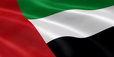 الإمارات تستنكر هجمات مليشيا الحوثي الإرهابية على السعودية